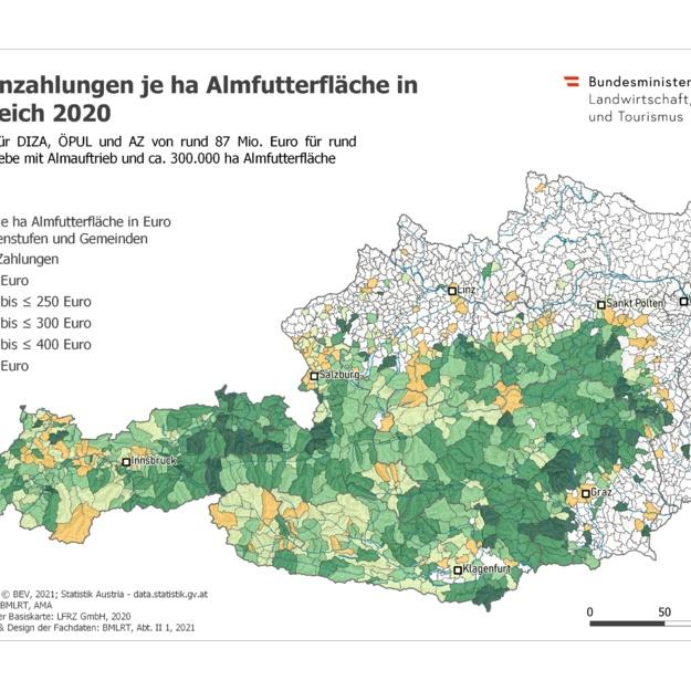 s_129_02_flaechenzahlungen_almfutterflaeche_je_ha
