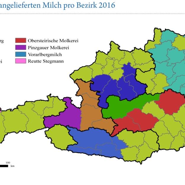 s_262_03_milch_2016_abnehmer_neu