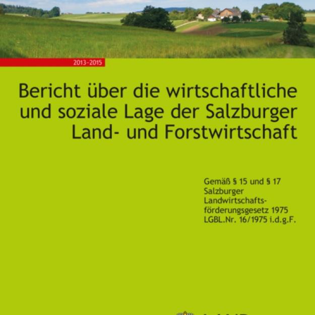 salzburg_gb_2013-2015